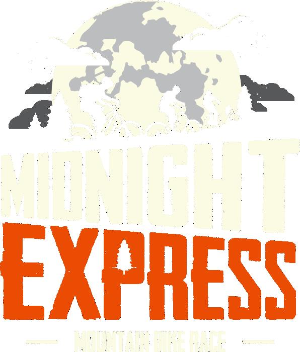 MidExp wht orange